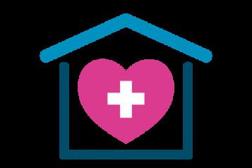 mental health heart healing