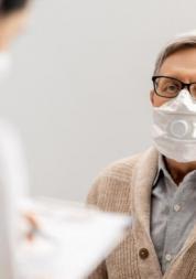 Managing Health & Social Care
